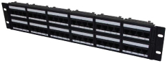 Global Patch Panels