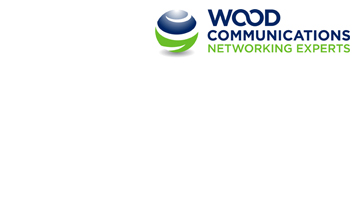 Wood Communications Ltd