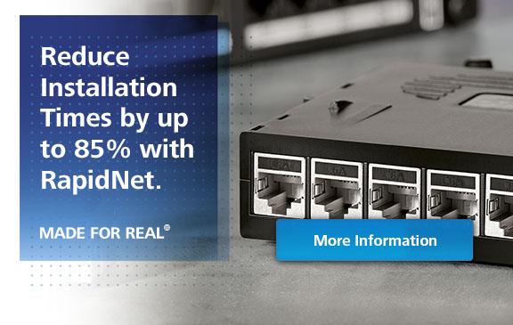 59765628 Data Network Solutions – HellermannTyton
