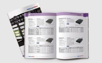 New RapidNet 8 Fibre Brochure now available