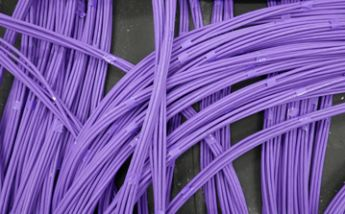 UK Colocation Startup, IP House, deploys hybrid cabling system from HellermannTyton